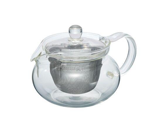Заварочный чайник Hario Chibi Maruko