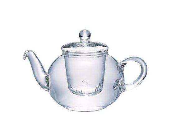 Чайник заварочный Hario Tea Server Donau-N